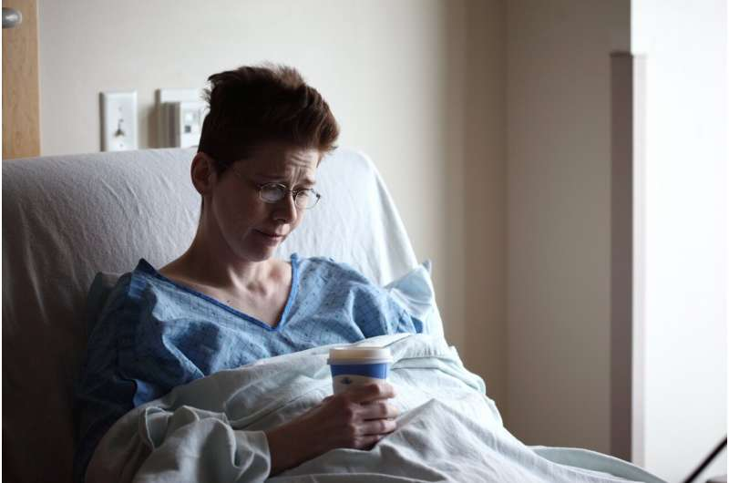 NSAIDs are effective in postoperative pain management, but not without risks