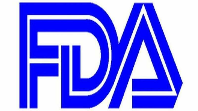 Enzyme replacement therapy approved for late-onset Pompe disease